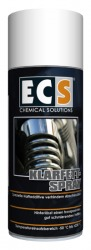 ECS Klarfett-Spray - 400 ml