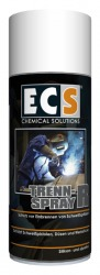 ECS Trennspray R - 400 ml