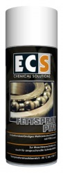 ECS Fettspray PTFE - 400 ml