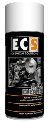 ECS A.C.T-Cleaner - 400 ml