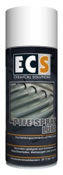 ECS PTFE-Spray Lube - 400 ml