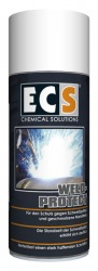 ECS Weld-Protect - 400 ml