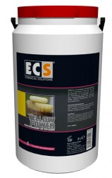 ECS Yellow-Power - 3 L