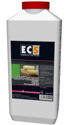 ECS Soft-Clean Gel - 2,5 L