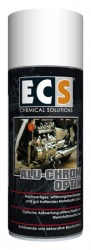 ECS - Alu-Chrom Optik - 400 ml