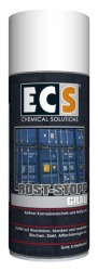 ECS Rost-Stopp -400 ml