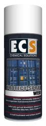 ECS Protect-Spray - 400ml