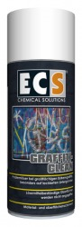 ECS Graffiti-Clean - 400 ml